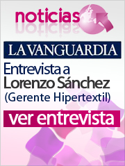 banner(Banner 7)